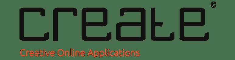 Create Alkmaar logo