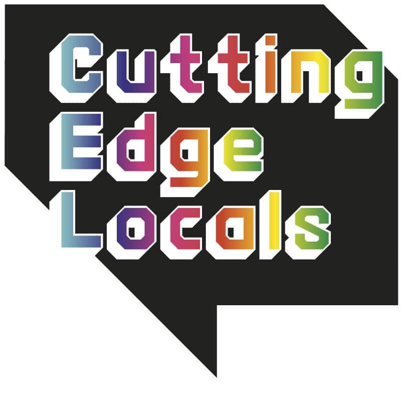 Cutting Edge Locals