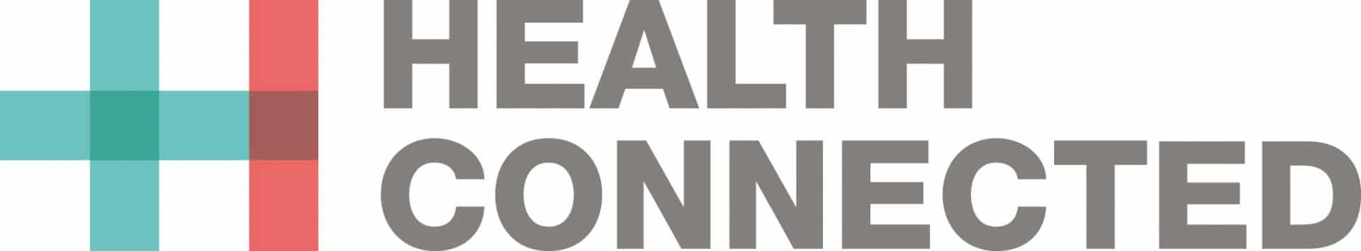 HealthConnected